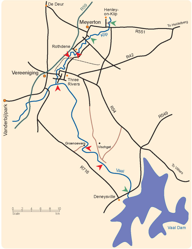 MAP 54