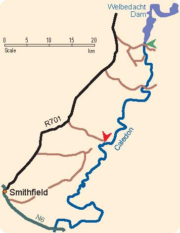MAP 57
