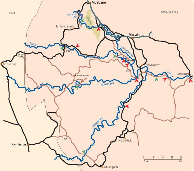 MAP 64