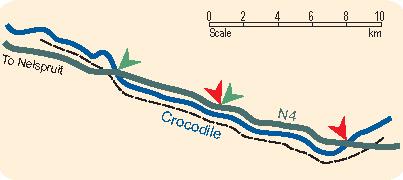 MAP 48