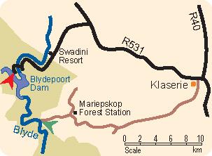 MAP 50