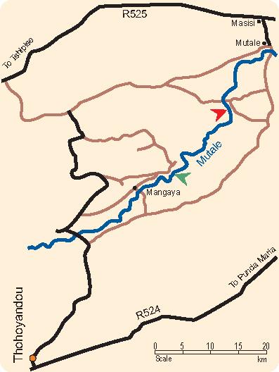 MAP 52