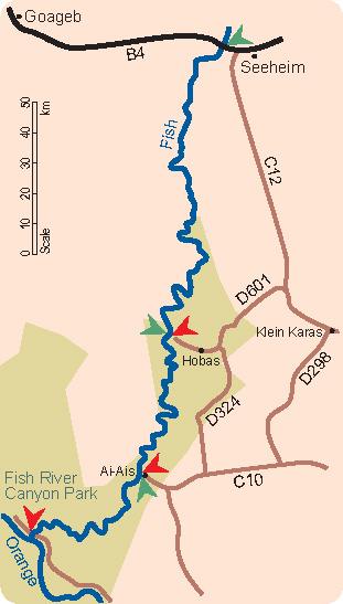 MAP 65