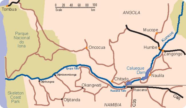 MAP 66
