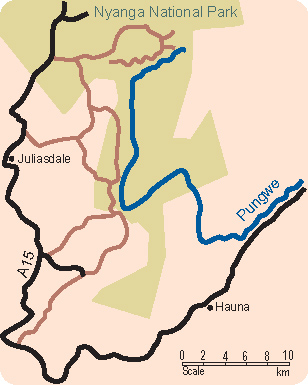 MAP 67
